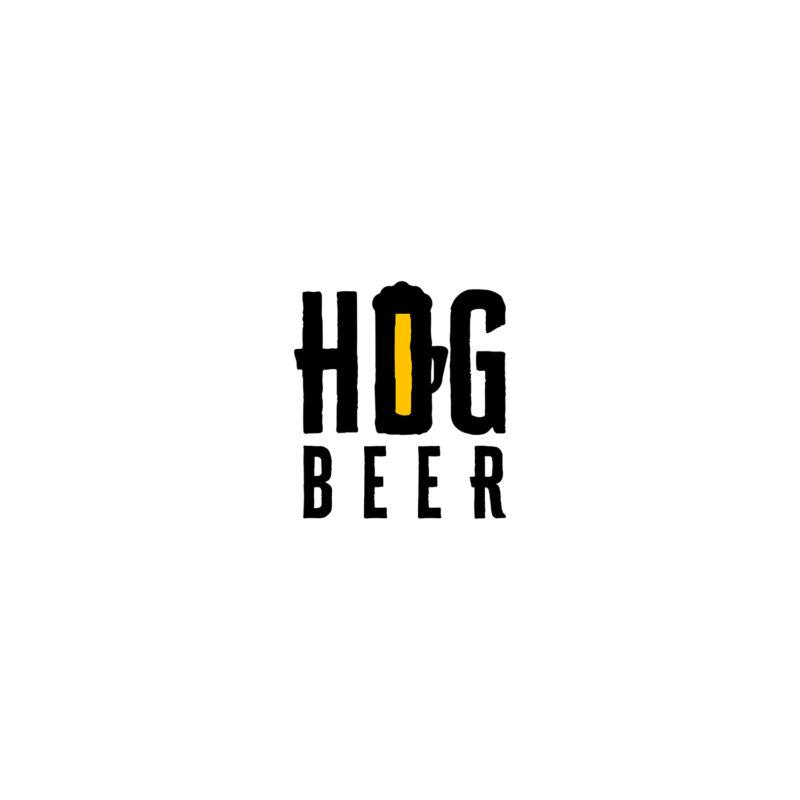 Hog-Beer-Portfolio-2