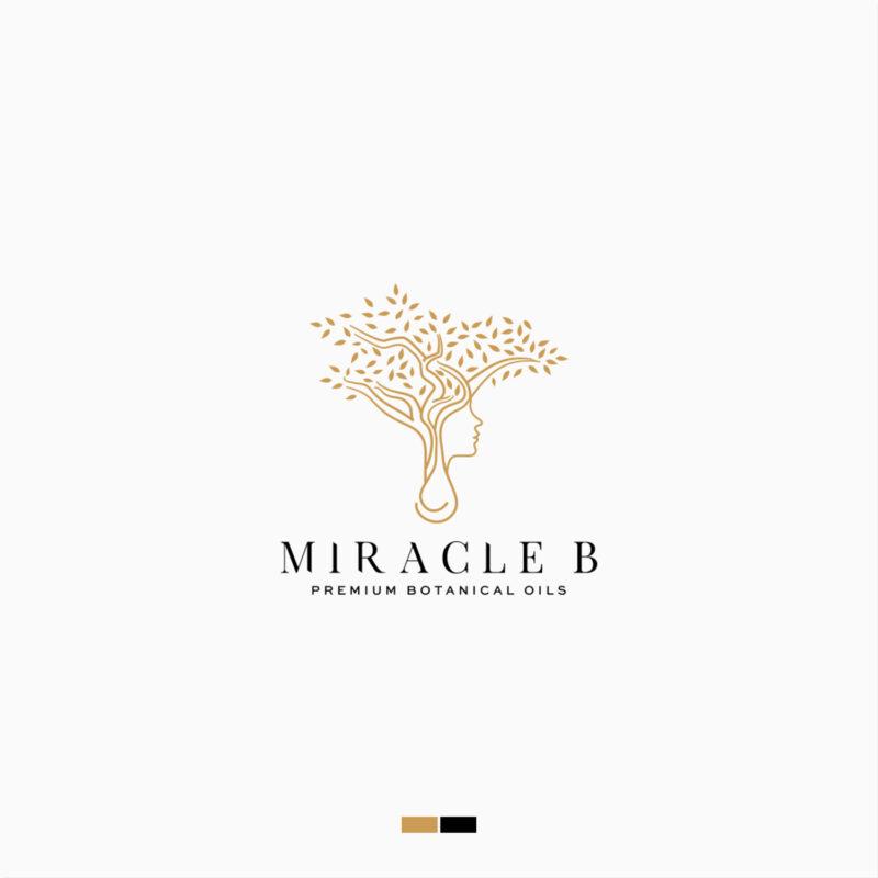 Miracle-B-Portfolio-2
