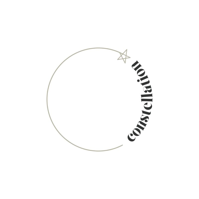 constellation-submark