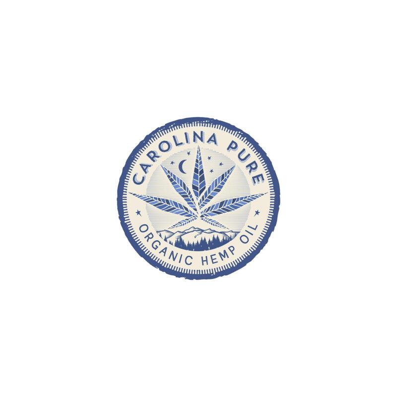 Carolina-Pure-Portfolio