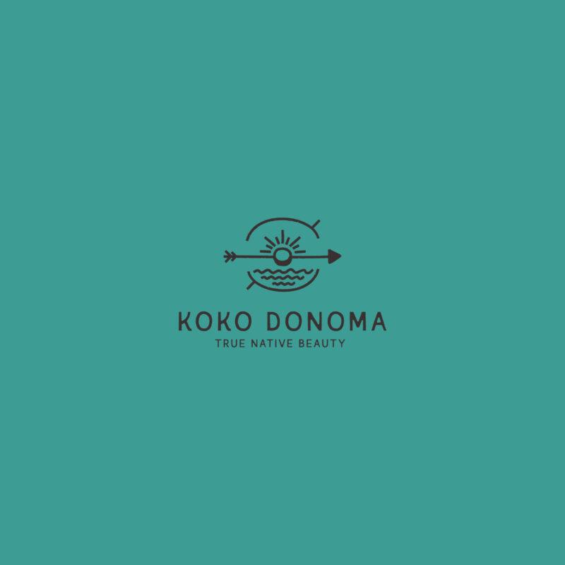 Koko Donoma Portfolio 3