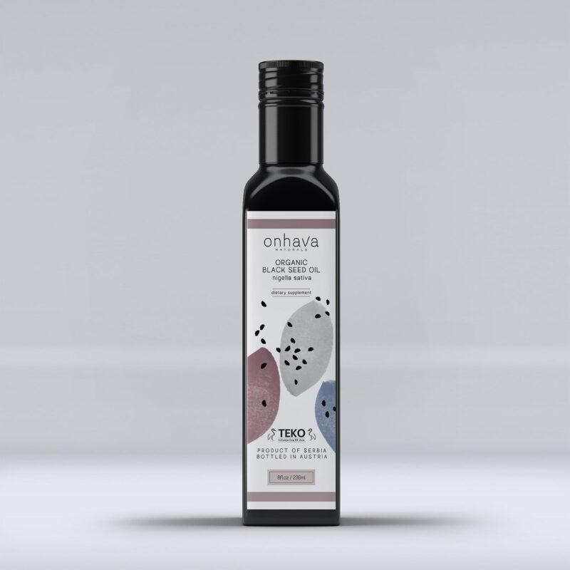 onhava-packaging-2