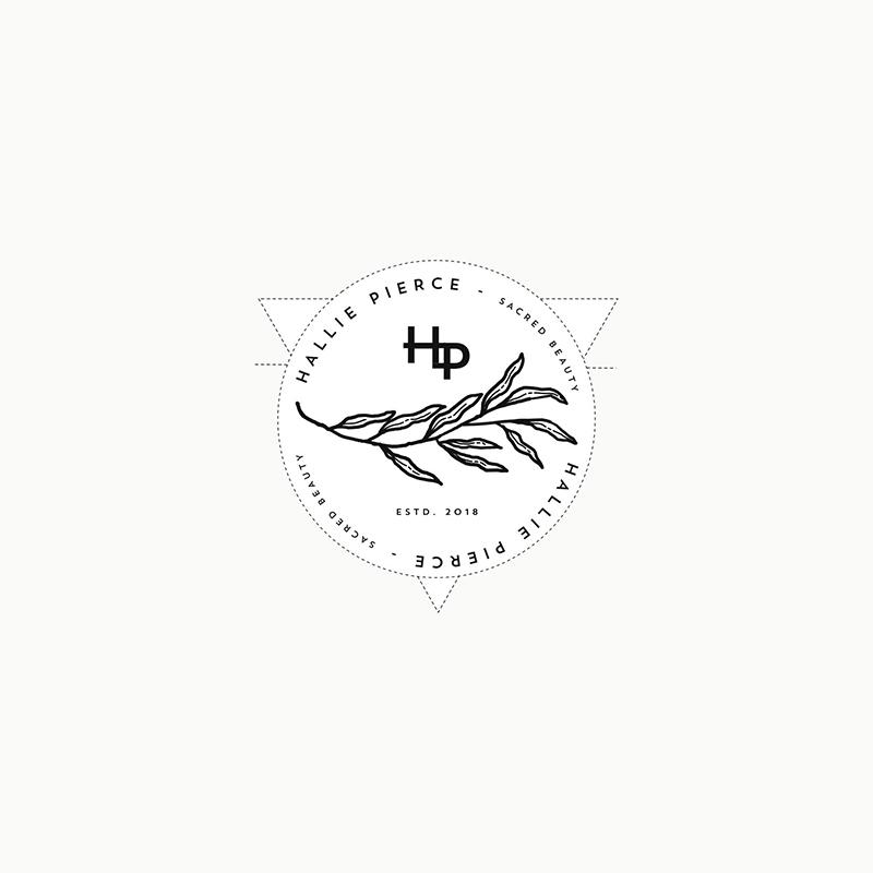 HP-Portfolio-2