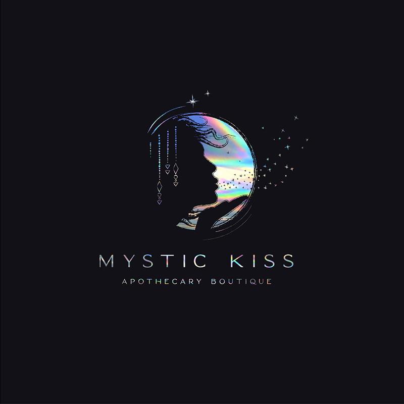 Mystic-Kiss-Portfolio-2