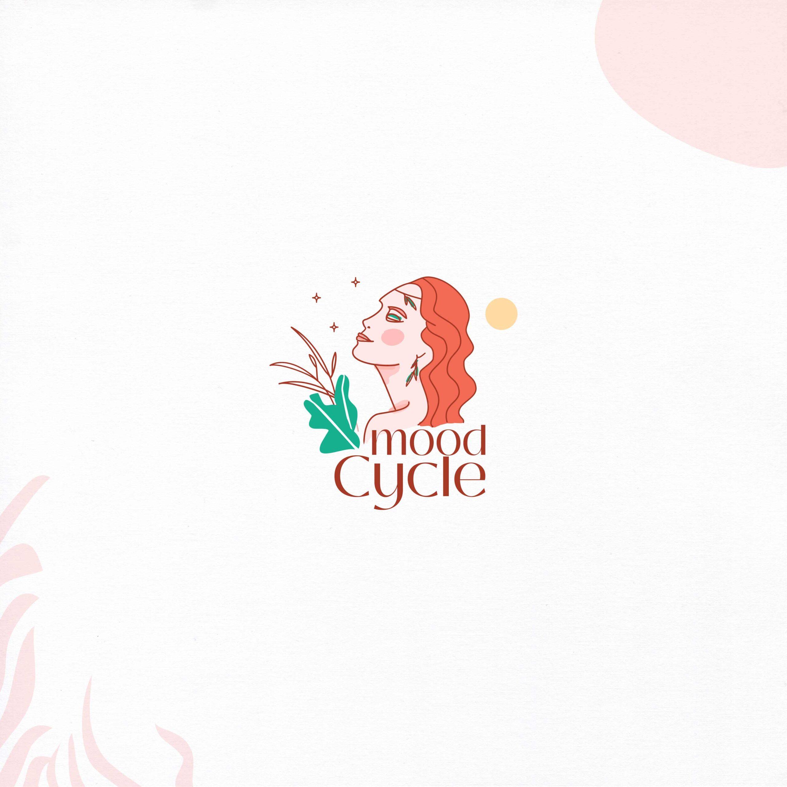 Mood-Cycle-Portfolio-3