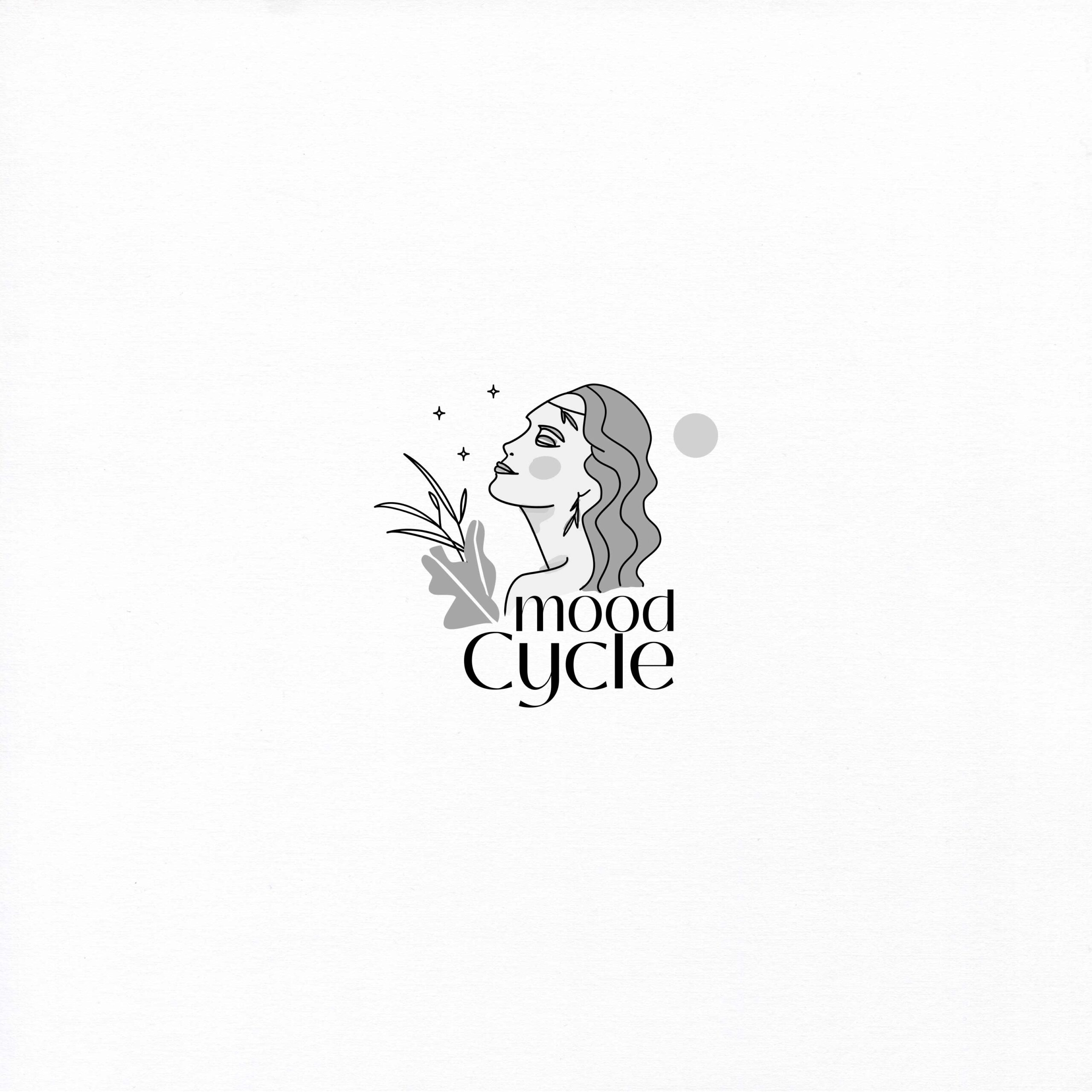 MoodCycle-Portfolio