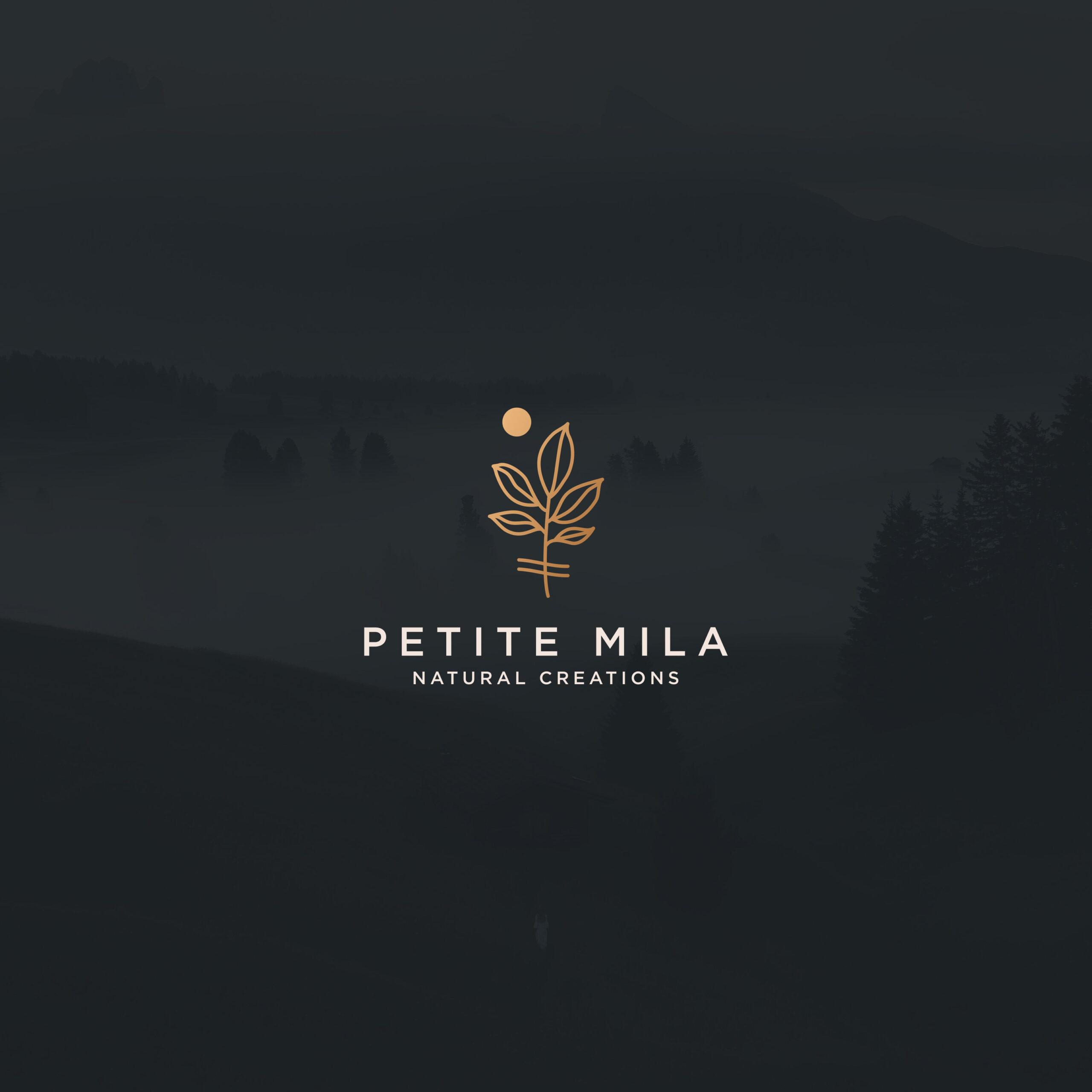 PETITE-MILA-IG-1