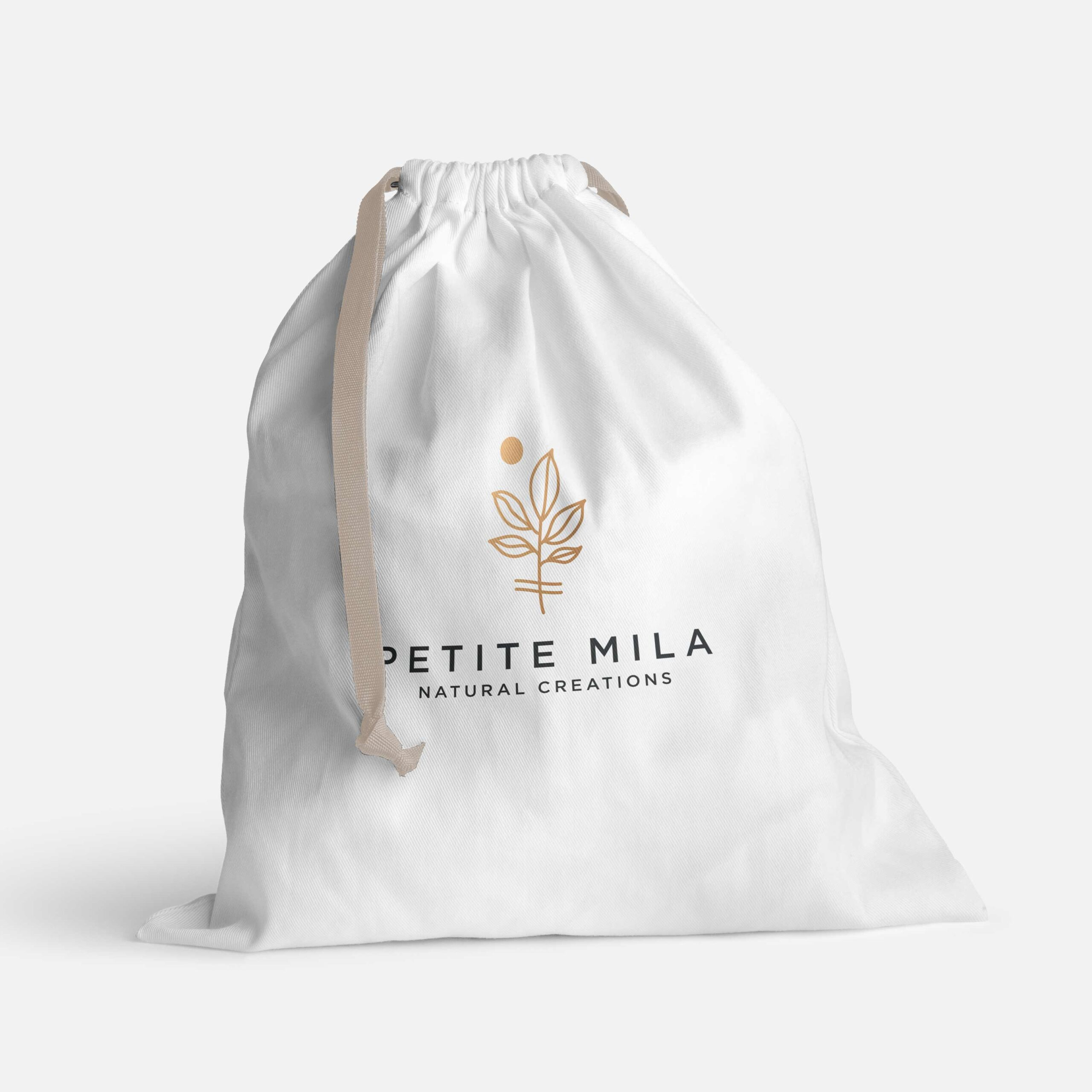 Petite-Mila-IG-3