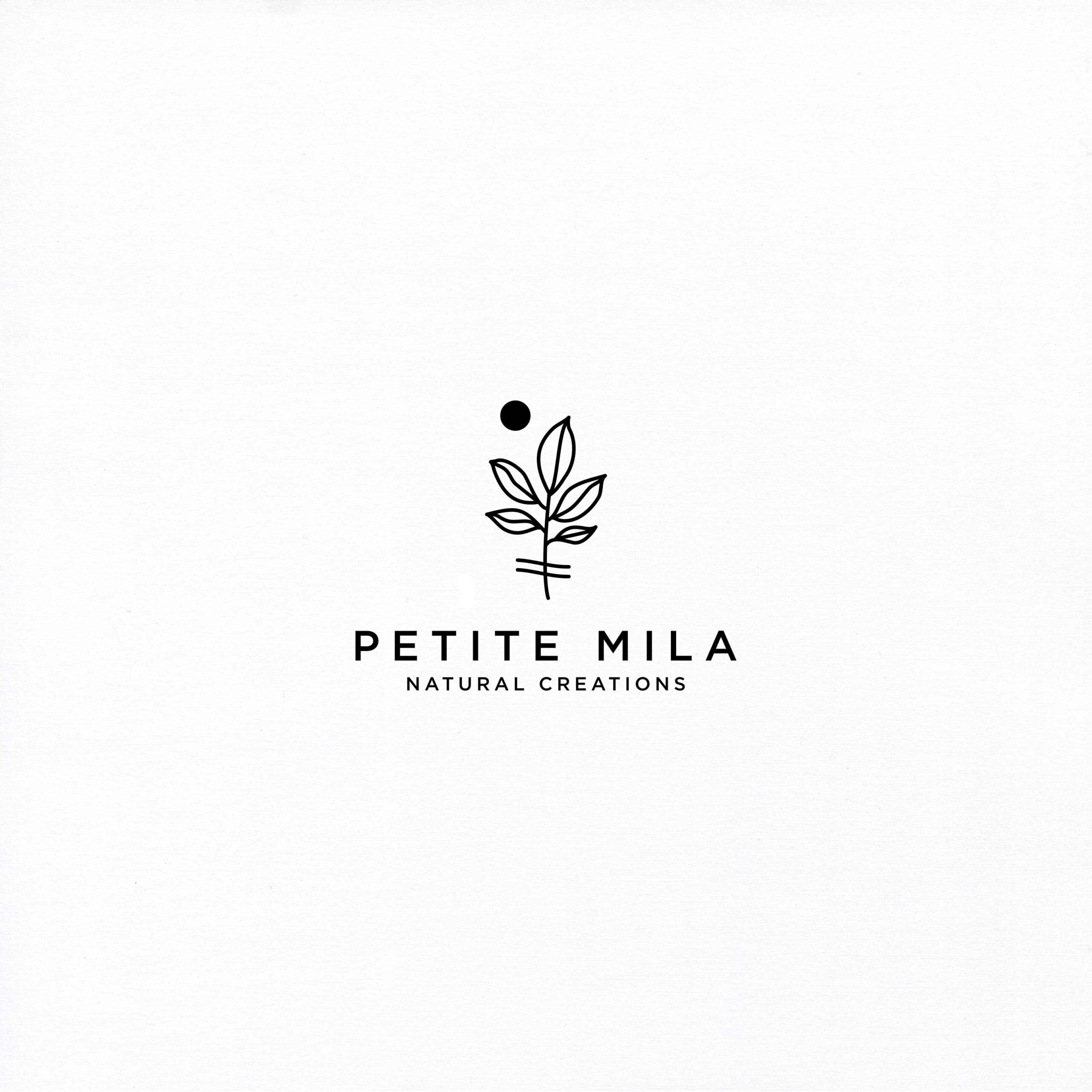 Petite-Mila-Portfolio-1