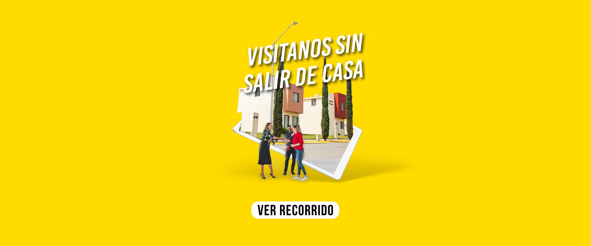banner_PRADOS-visitar