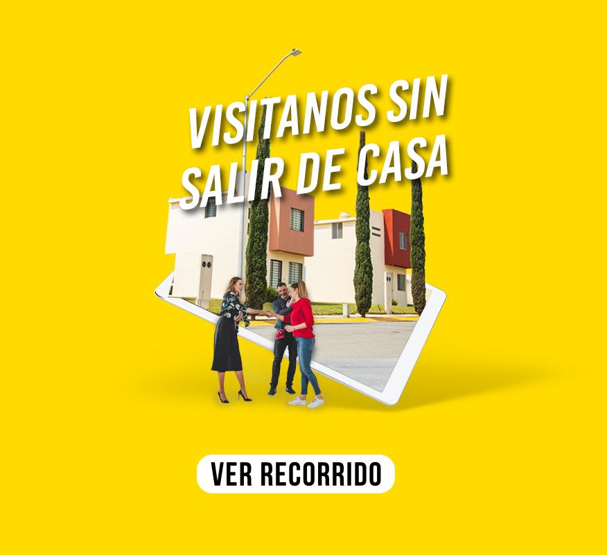 banner_PRADOS-visitar_mobile