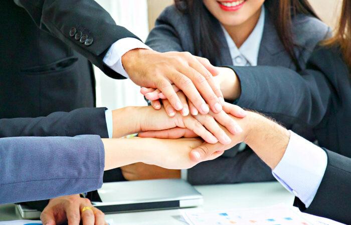 Programs Description & Job Opportunities