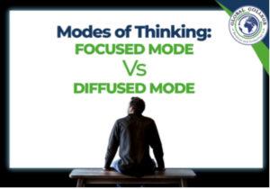 Modes-of-thinking