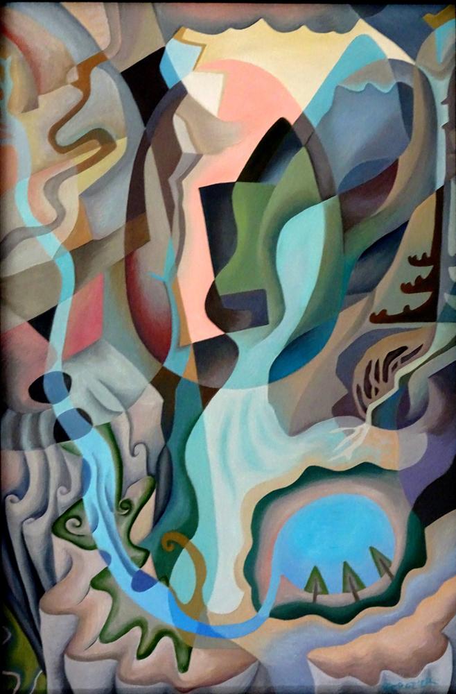 "<p style=""font-size: 16px; line-height: 150%;""><strong><em>Teton National Park</em></strong>&emsp;<br />   oil painting&emsp;<br /> 21&rdquo; x 32&rdquo; | <strong>$750</strong></p>"
