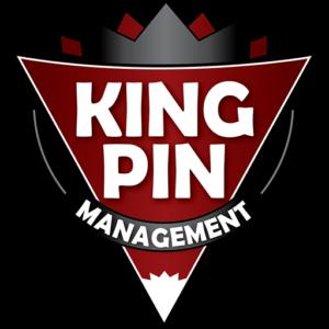 King Pin Management