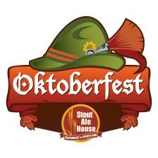 Oktoberfest_StoutAleHouse