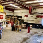 Tire Shop Lincoln, NE