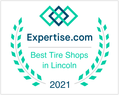 Tire Shop Lincoln NE