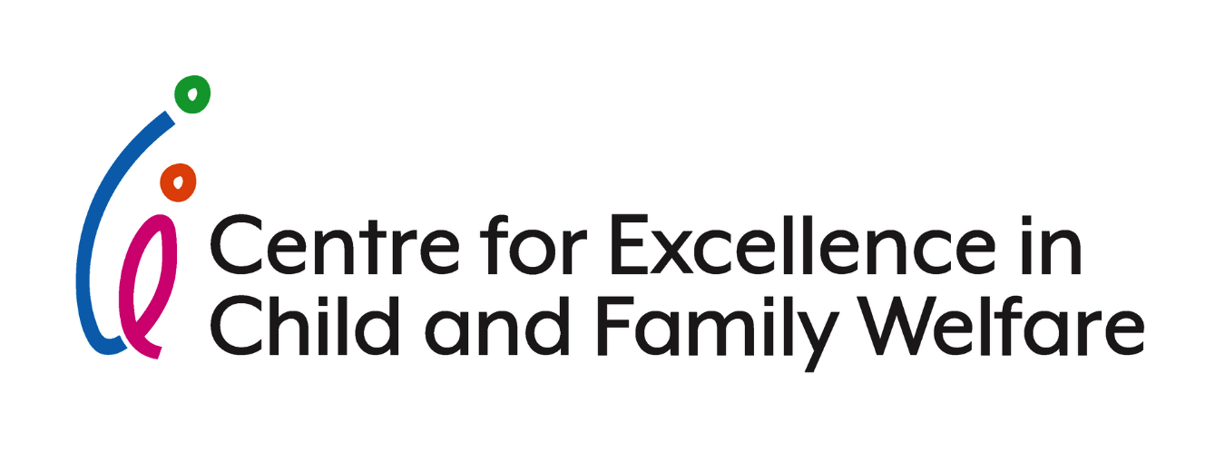Centre for Excellence logo
