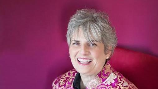 Deborah Danger Named Top Woman of Law