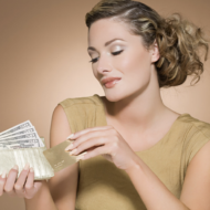 Manage Your Debt With Credit Counseling