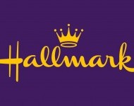 New $5 OFF Hallmark Store Coupon With Purchase of $10 Or More