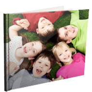 *HOT* Plum District Deal: $15 for a Hardcover 8.75×11 Photo Book with 20 Pages at PhotoBin – up to a $40 Value!