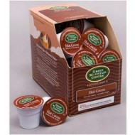 *HOT* FREE Green Mountain 12 Ct Hot Cocoa K-Cups!