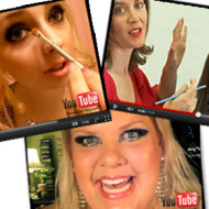 8 Most Hilarious YouTube Makeup Videos