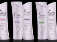 FREE Sample Clear Scalp & Hair Therapy
