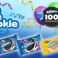 New $1 Off Oreo Cookies and A Gallon of Milk Coupon (Facebook)