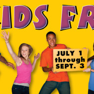 Newseum Washington D.C. Summer Fun Deal: FREE Admission for Kids!