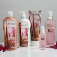 $1 Off ANY Full Size Bodycology Product Coupon (Facebook)