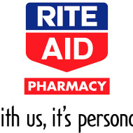 Shop for Back to School Supplies at Rite Aid + Giveaway – 2 Winners Each Win A School Supplies Gift Pack!