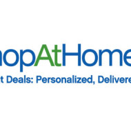 The Children's Place: Only 3 Days Left to Redeem Your Place Cash + 15% Off Coupon Code + Earn 6% Cash Back Thru ShopAtHome.com (TODAY ONLY)