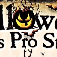 Bass Pro Shops: FREE Halloween Events 2012