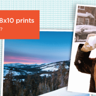 Shutterfly: Two FREE 8×10 Prints for Facebook Fans + More Great Deals!