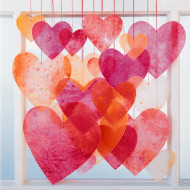8 Fun, Adorable Valentine's Day Crafts and Activities Your Kids Will Love