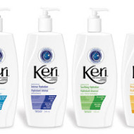 Rite Aid: Shop for FREE Keri Lotion, Yardley Shower Gel, Stayfree Maxi Pads + More Deals!