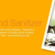 Bath & Body Works: Free Full-Size Hand Sanitizer w/ Any $10 In-Store Purchase (Thru 3/24)