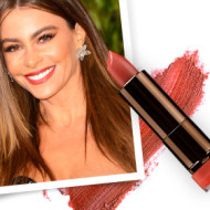 Beauty Talk: 5 Unexpected Lip Colors To Try This Spring