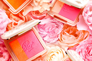 8 Freshly Picked Spring Makeup Products