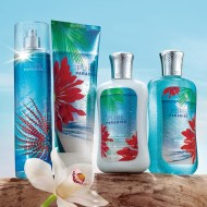 *HOT* High Value Bath & Body Works Coupon for a FREE Signature Collection Item Worth $16.50 with Any $10 In-Store Purchase