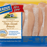 Get Up To $3 in Perdue Chicken Coupon (Facebook Offer)
