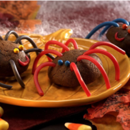 Orthodontic-Friendly Halloween Treats Kids Will Love!