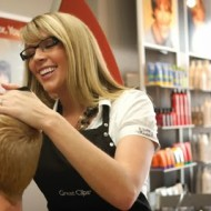 """Great Clips """"Thank a Veteran"""": Customers Get FREE Haircut Cards On Veterans Day To Give Veterans Through 2013"""