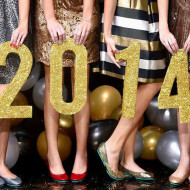 Fashion and Beauty Trends: What's In and What's Out for 2014