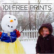 Shutterfly: Score 99 FREE 4×6 Photo Prints – Just Pay $5.99 Shipping! (Valid Thru 1/6)