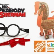 Upcoming FREE Kids Workshops from Lowe's Build & Grow and Home Depot – Register Now To Claim Your Spots!