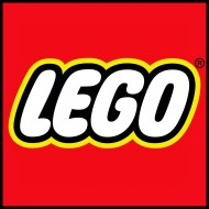 *Reminder* LEGO Stores: FREE LEGO Micro Manager Mini Building Event For Kids On February 4th